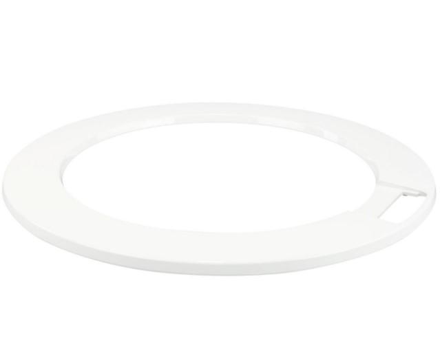 Обечайка люка стиральной Bosch 00439679