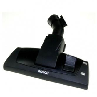 Щетка пылесоса Bosch 00441238
