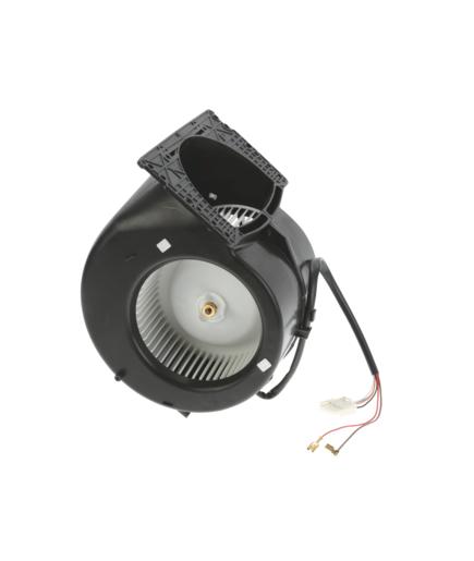 Мотор вентилятора вытяжки Bosch 00447686
