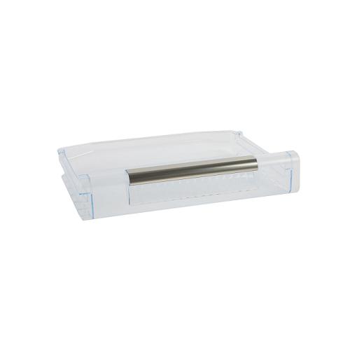 Ящик морозильной камеры для холодильников Bosch | Siemens 00448571