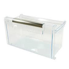 Ящик холодильника Bosch 00448573