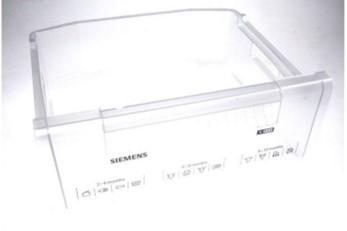 Ящик холодильника Bosch 00448683