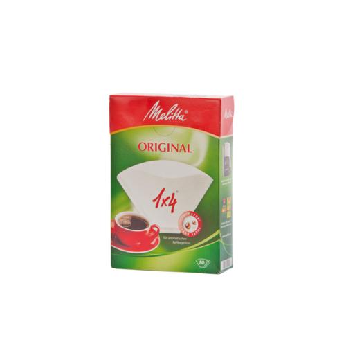 00450377 Бумажные фильтры для кофеварок Bosch