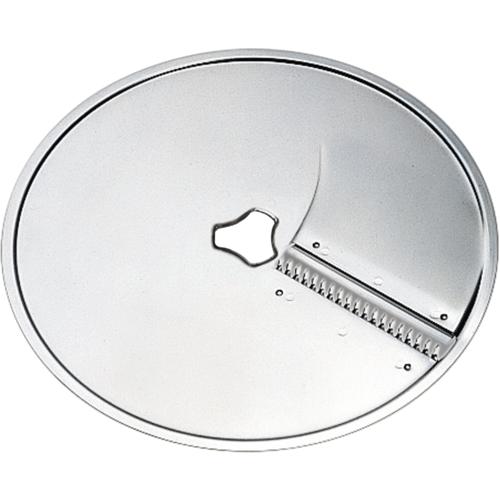 00460385 Диск для нарезки Bosch