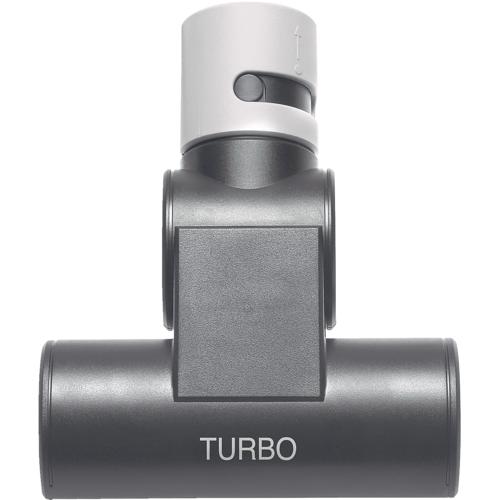 00460431 Турбощётка для пылесоса Bosch