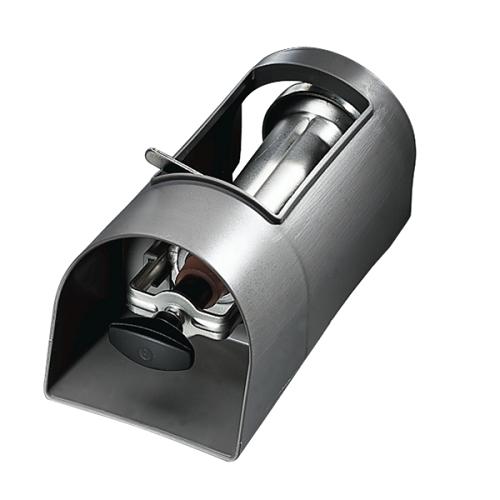 00461191 Соковыжималка-насадка Bosch