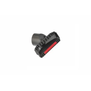 Щетка для ткани пылесоса Bosch 00462577 1