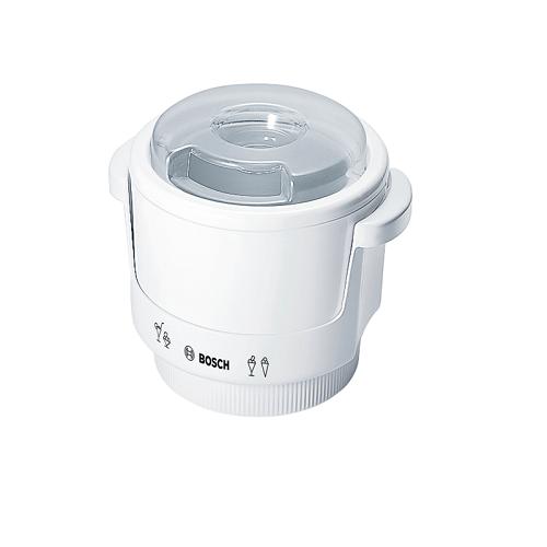 00462816 Льдогенератор Bosch