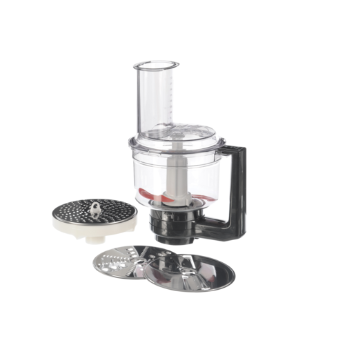 00463660 Мультимиксер для кухонного комбайна Bosch