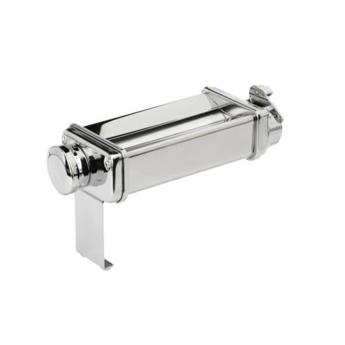 00463686 Насадка для макаронных изделий Bosch