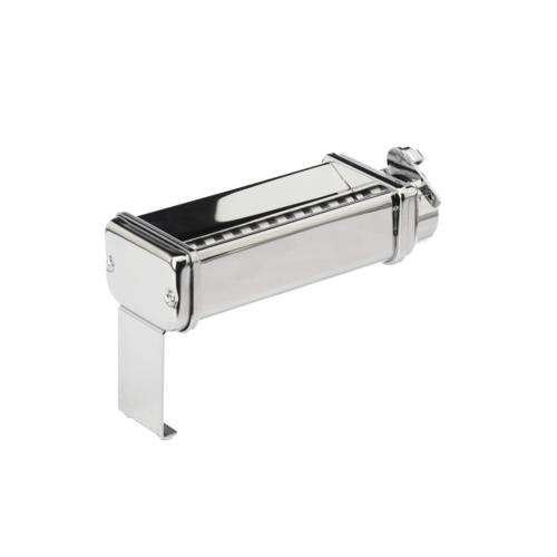 00463687 Насадка для макаронных изделий Bosch
