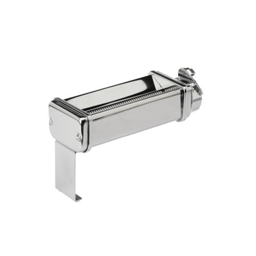 00463688 Насадка для макаронных изделий Bosch