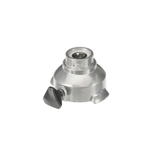 00463691 Адаптер для насадок Bosch
