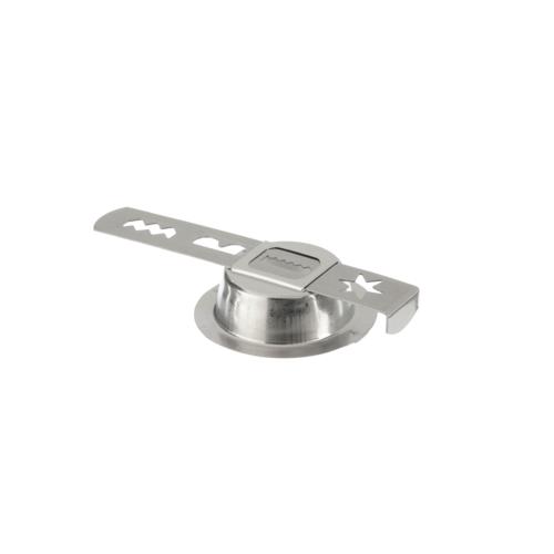 00463719 Насадка для фигурного печенья Bosch