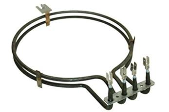 Тэн духовки конвекции Bosch 00471268