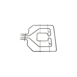 Тэн духовки Bosch 00471375