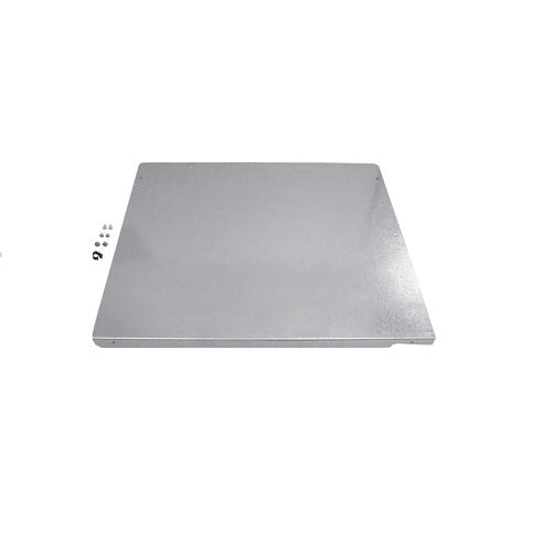 00472560 Комплект для встраивания Bosch