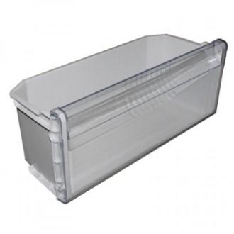 Ящик холодильника Bosch 00479329