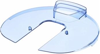 Крышка чаши смешивания комбайна Bosch 00482103