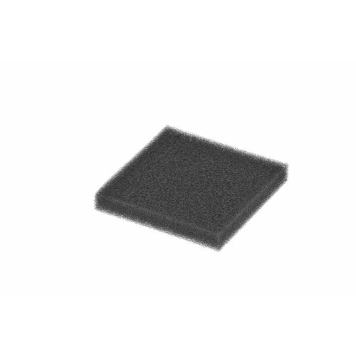 00483333 Продувочный фильтр Bosch