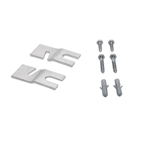 Комплект магнитов фасада для стиральной машины Bosch 00610415
