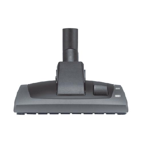 00570315 Роликовая щётка для пола Bosch