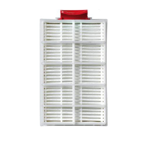 Фильтр пылесоса Bosch 00570324