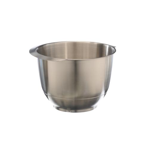 Чаша комбайна Bosch 00572475