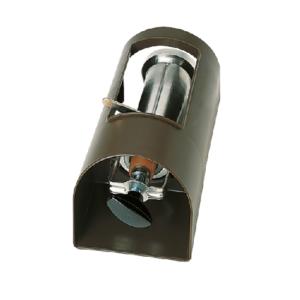 Насадка соковыжималка комбайна Bosch 00573029 1