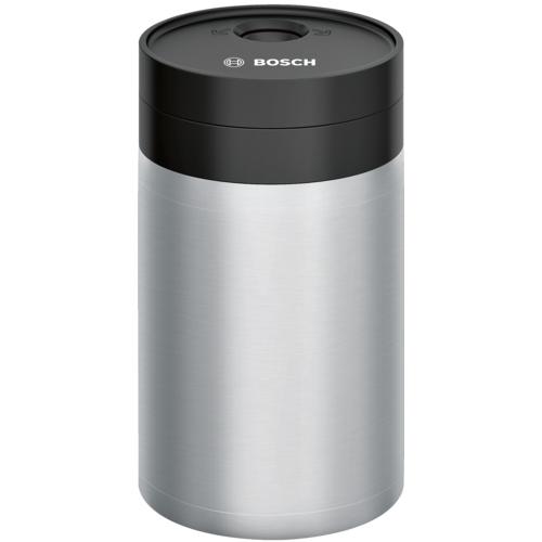 00576165 Емкость для молока Bosch