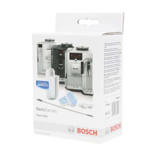 00576331 Комплект для ухода за кофемашиной Bosch
