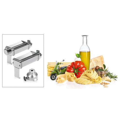 00576586 Насадка для макаронных изделий Bosch