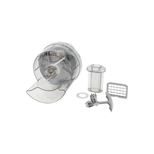00577340 Насадка для нарезания кубиками Bosch