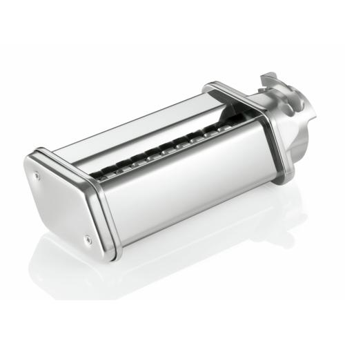 00577493 Насадка для макаронных изделий Bosch
