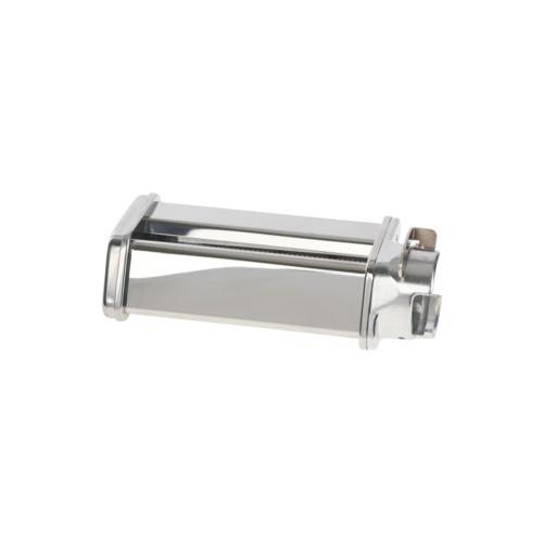 00577494 Насадка для макаронных изделий Bosch