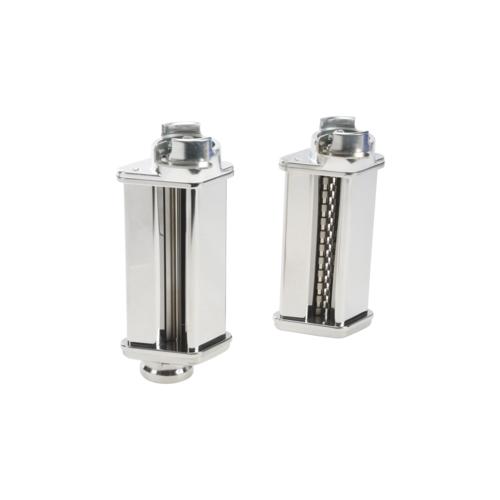 00577495 Насадка для макаронных изделий Bosch