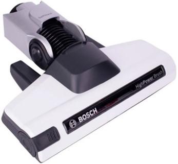 Щетка пылесоса Bosch 00577592