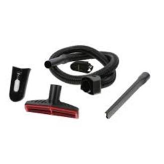 Комплект аксессуаров пылесоса Bosch 00577667