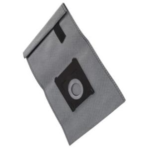 Мешок пылесоса Bosch 00577668 текстильный 1