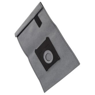 Мешок пылесоса Bosch 00577668 текстильный