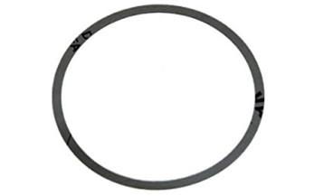 Уплотнитель конфорки газовой плиты Bosch 00600405