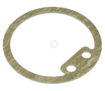 Уплотнитель конфорки газовой плиты Bosch 00600429
