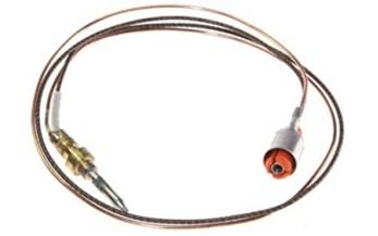 Термопара газовой плиты Bosch 00600438