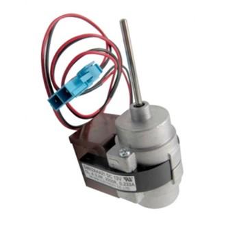 Мотор вентилятора холодильника Bosch 00601067