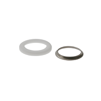 Кольцо подшипника мясорубки Bosch 00601717