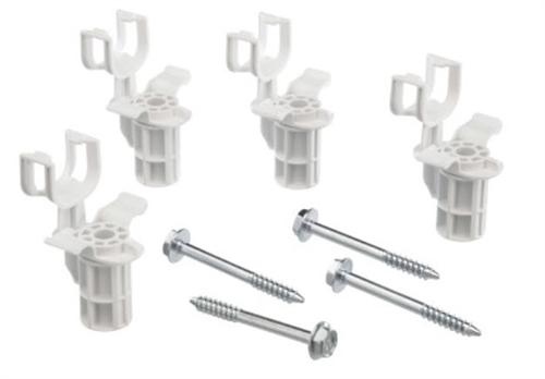 Транспортировочные болты для стиральных машин Bosch