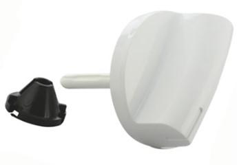 Ручка выбора программ стиральной Bosch 00609263
