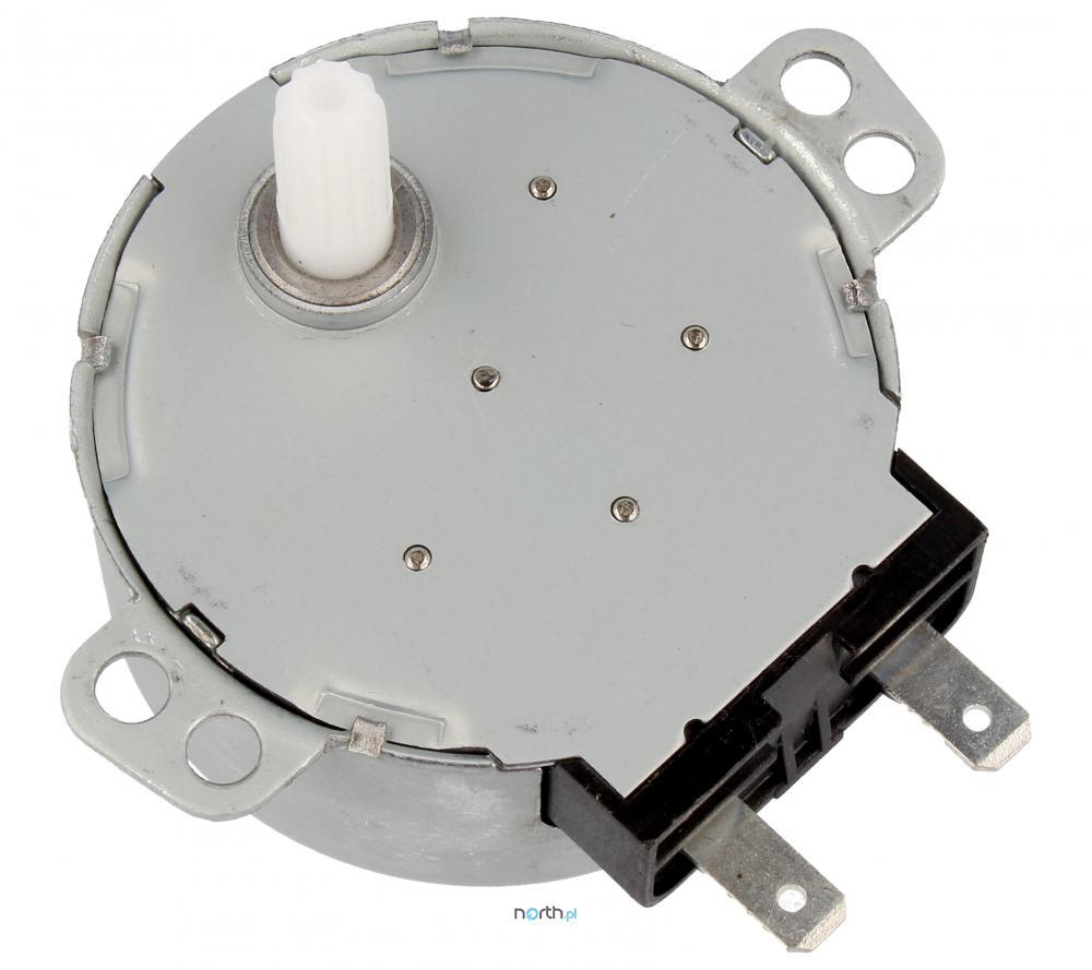 Мотор микроволной Bosch 00611329