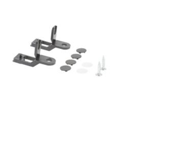 Втулка духовки Bosch 00611347