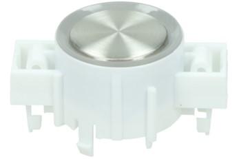Кнопка микроволновой Bosch 00612646